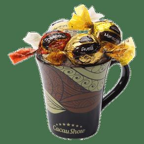Kit-caneca-tulipa-com-trufas