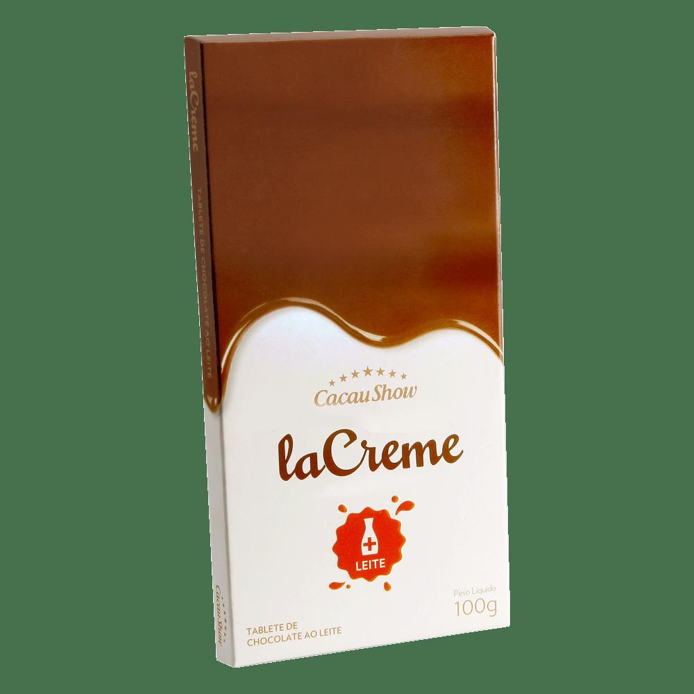 Tablete-laCreme-ao-leite