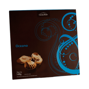 OCEANO-148G