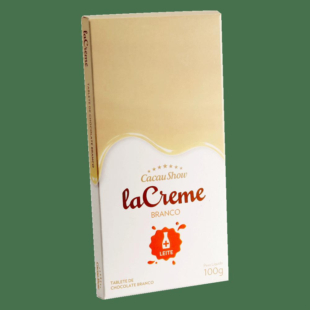 TABLETE-LACREME-BRANCO-100G