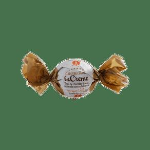 TRUFINHA-LACREME-BRANCA-135G