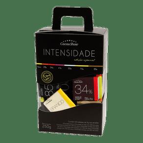 CAIXA-INTENSIDADES-250G