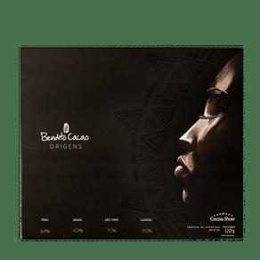 BENDITO-CACAO-ORIGENS-120G
