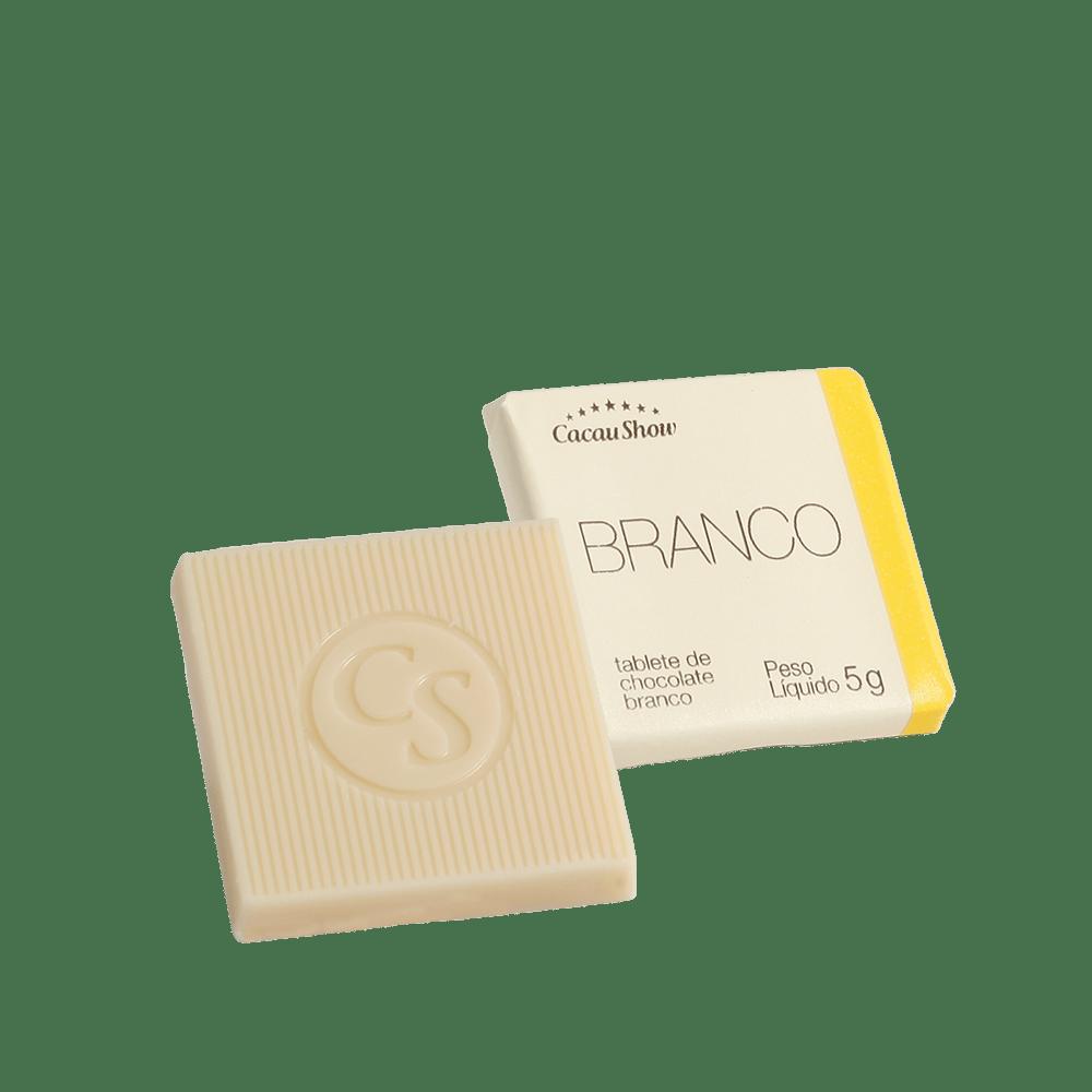 TABLETE-5G-BRANCO