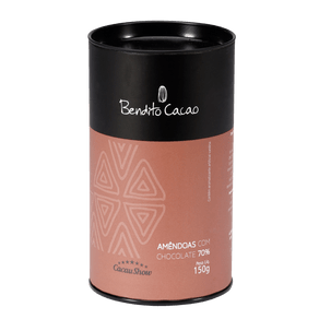 DRAGEADO-AMENDOA-70-BENDITO-150G