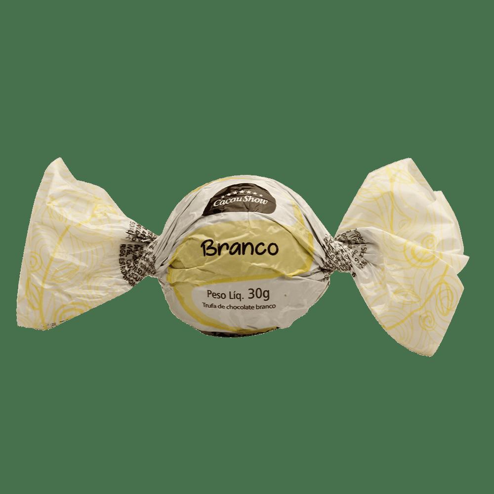 TRUFFON-BRANCO-30G