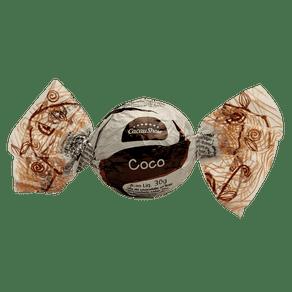 TRUFFON-COCO-30G