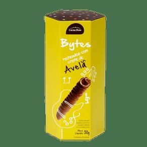 BYTES-WAFFER-AVELA-50G