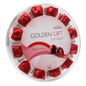 GOLDEN-GIFT-CEREJA-160G