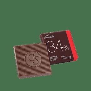 TABLETE-5G-34