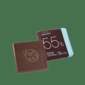 TABLETE-5G-55