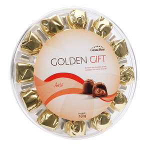 GOLDEN-GIFT-AVELA-160G