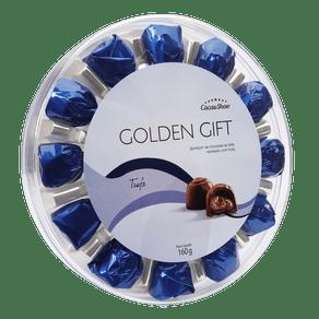 GOLDEN-GIFT-TRUFA-160G