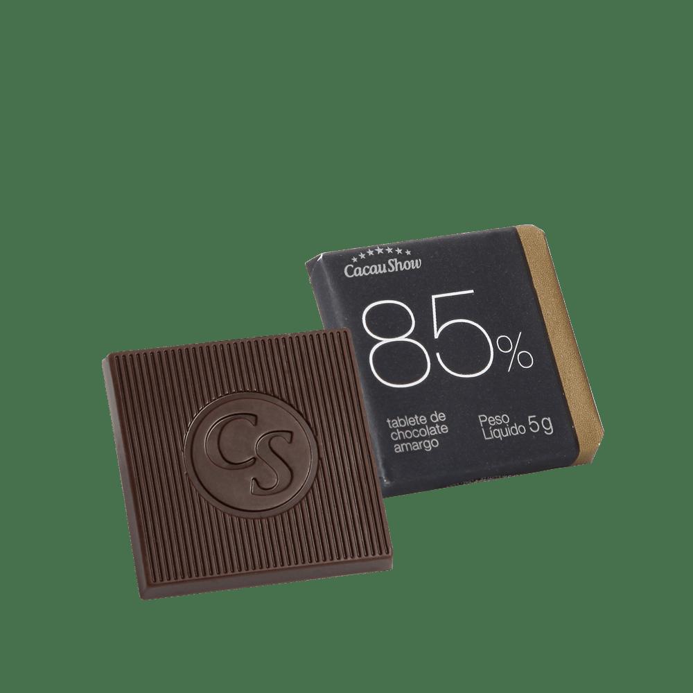 TABLETE-5G-85