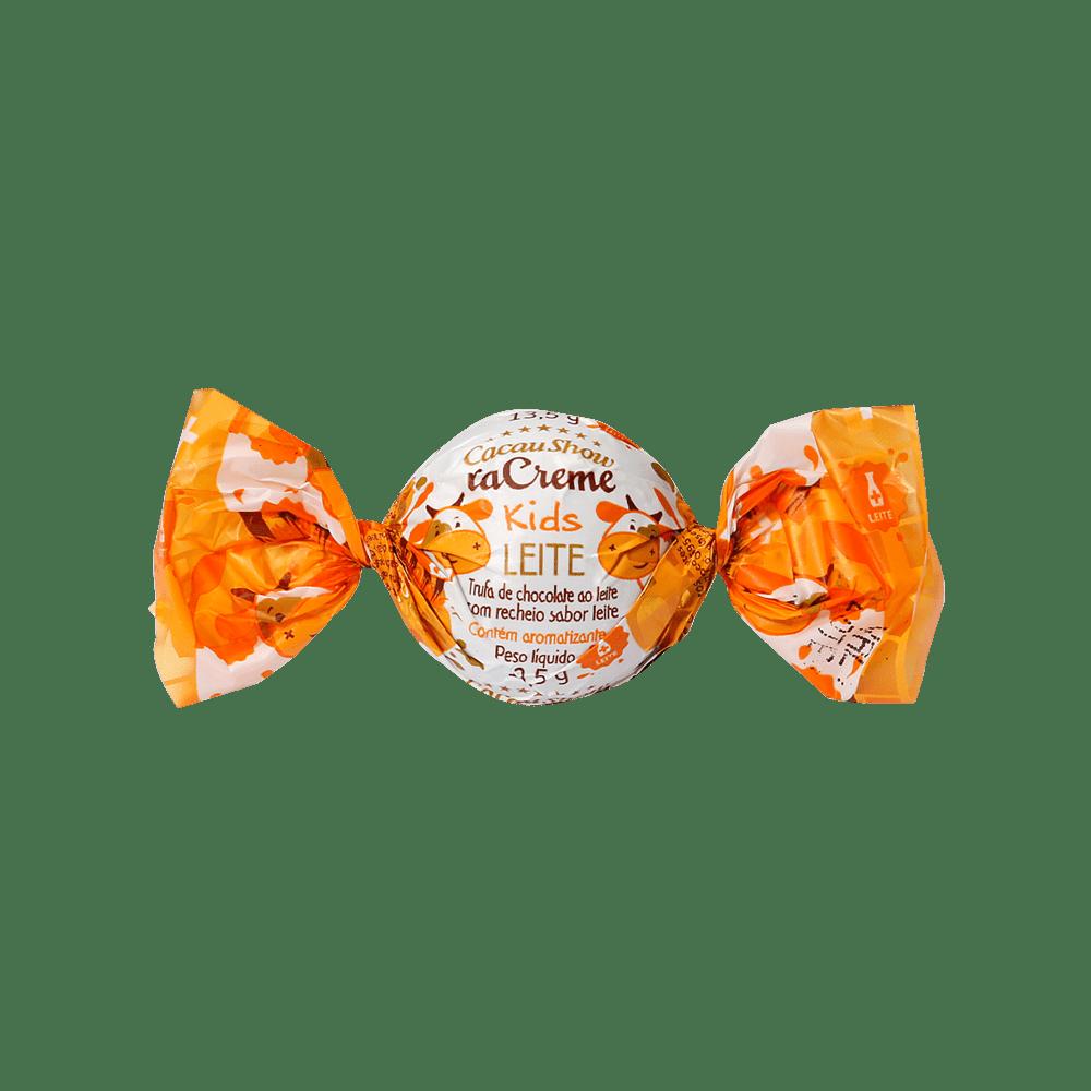 TRUFINHA-LACREME-KIDS-135G