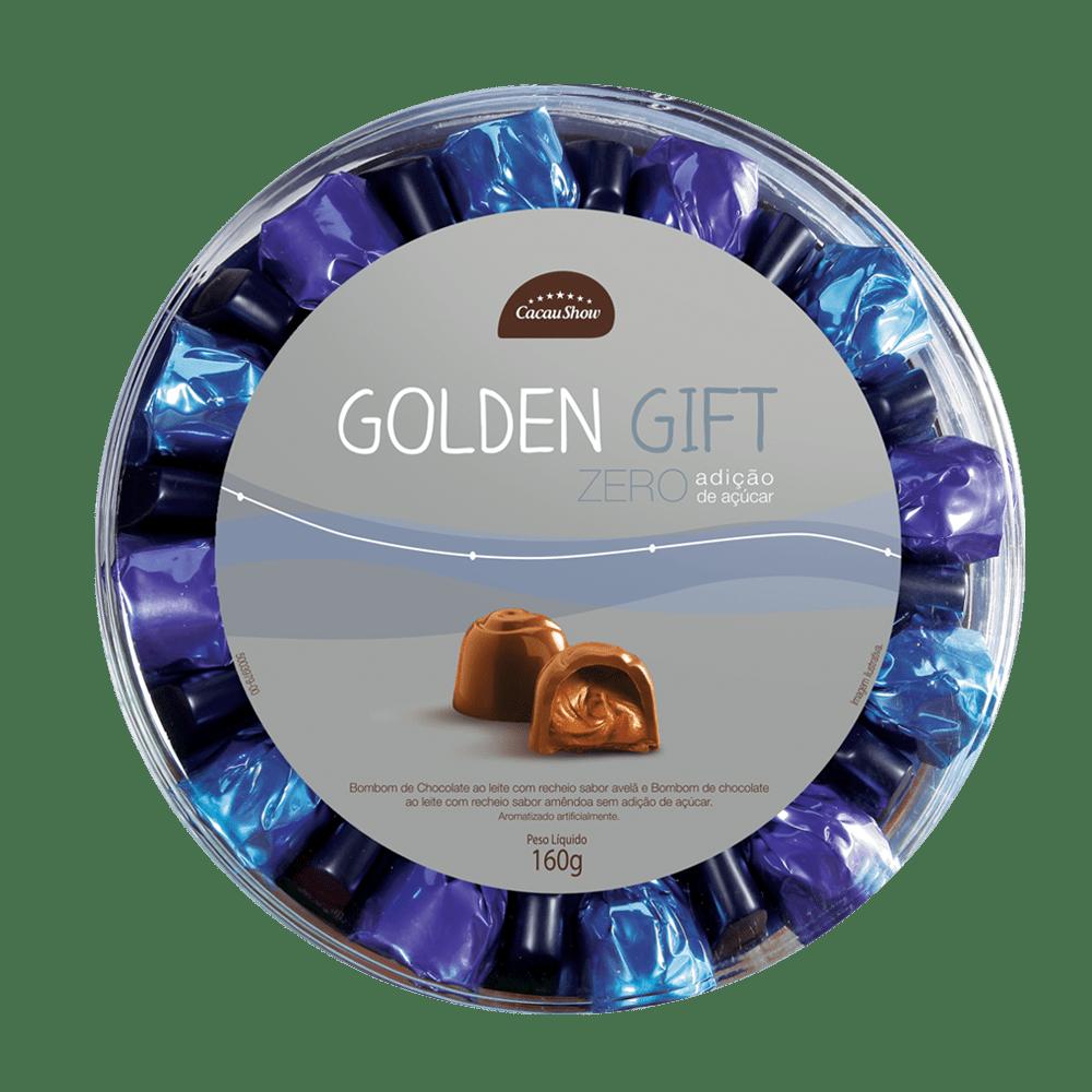 GOLDEN-GIFT-ZERO-160G