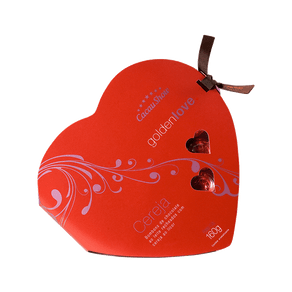 GOLDEN-LOVE-CEREJA-160G