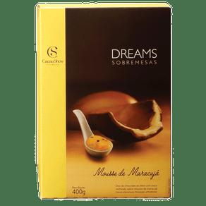 DREAMS-MOUSSE-DE-MARACUJA-400G