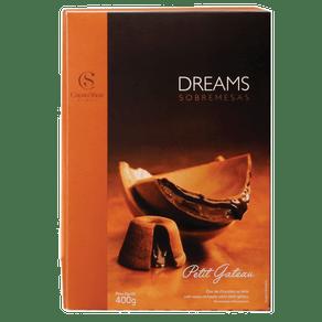 OVO-DREAMS-SOBREMESAS-PETIT-GATEAU-400G