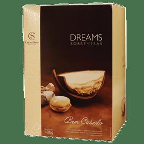 OVO-DREAMS-SOBREMESAS-BEM-CASADO-400G
