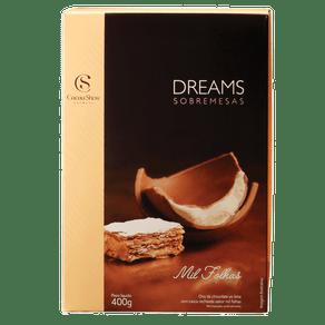 OVO-DREAMS-SOBREMESAS-MIL-FOLHAS-400G
