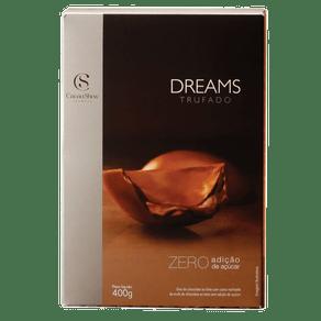 OVO-DREAMS-ZERO-400G