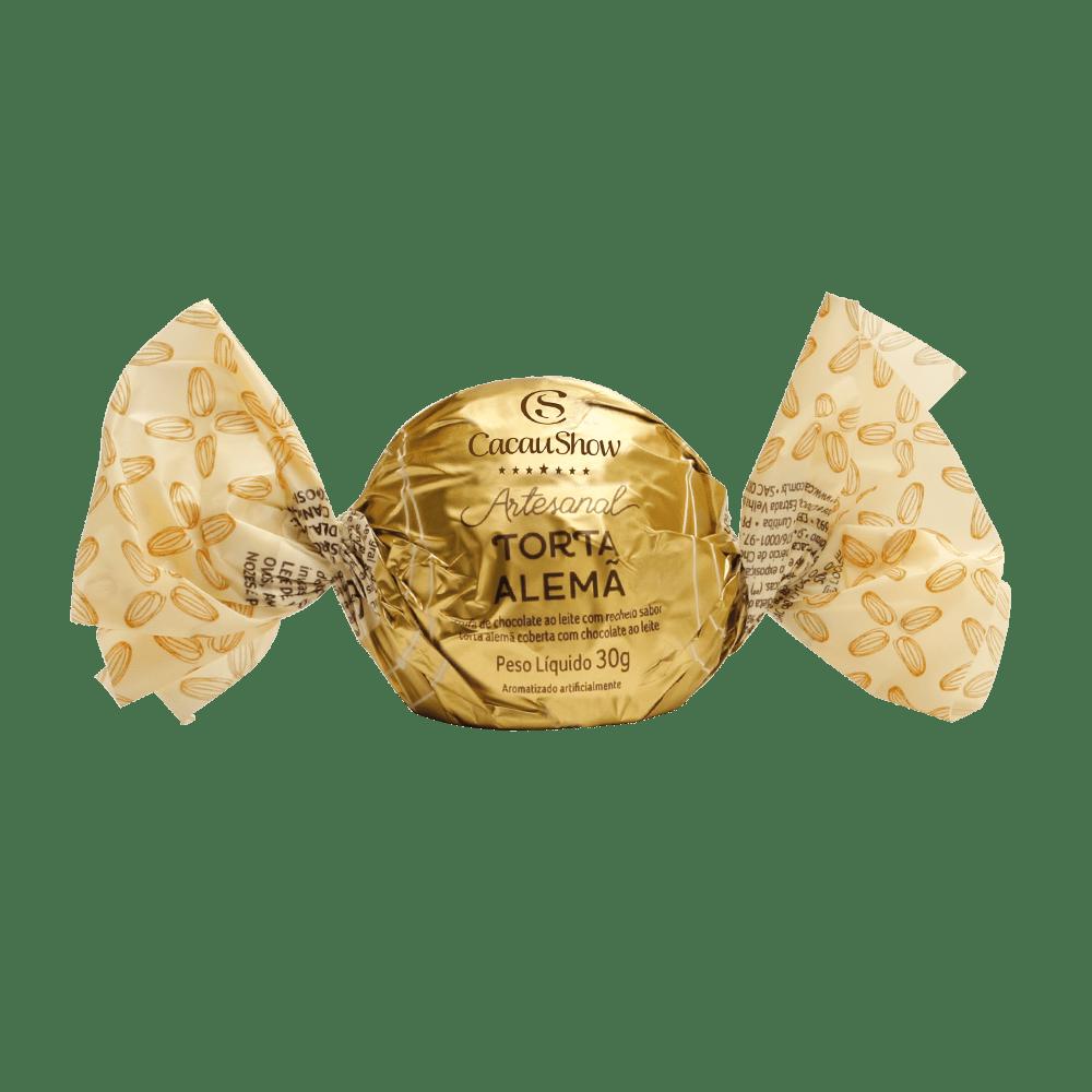 TRUFA-ARTESANAL-TORTA-ALEMA-30G