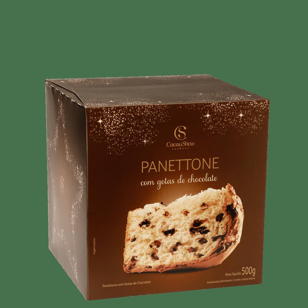 PANETTONE-GOTAS-500G