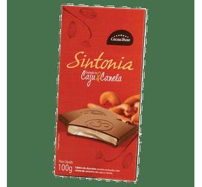 TABLETE-SINTONIA-100G