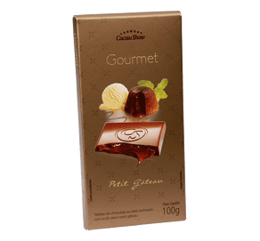 TABLETE-PETIT-GATEAU-100G