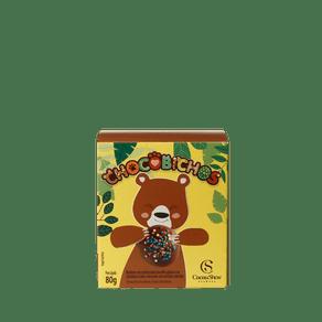 BOMBONS-CHOCOBICHOS-80G