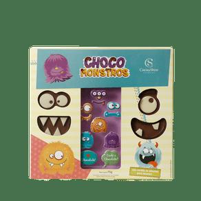 CHOCOMONSTROS-COM-ADESIVO-75G