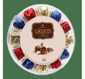 CLASSICOS-GOLDEN