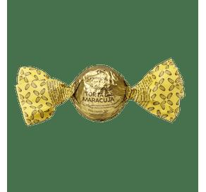 trufa-art-maracuja