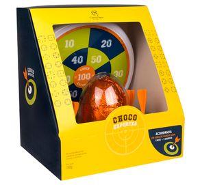 ovochocoesporte-caixa