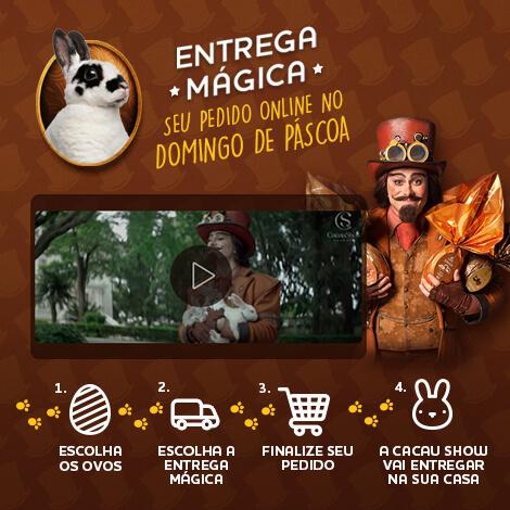 banner-entrega-magica-pascoa-mobile