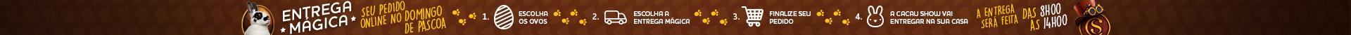 EntregaMagica