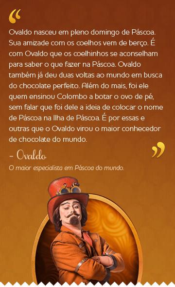 banner-entrega-magica-pascoa-3