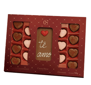 sku_caixa-de-bombons-artesanais-145g