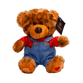 urso-pelucia-ton
