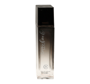 perfume-cs-black
