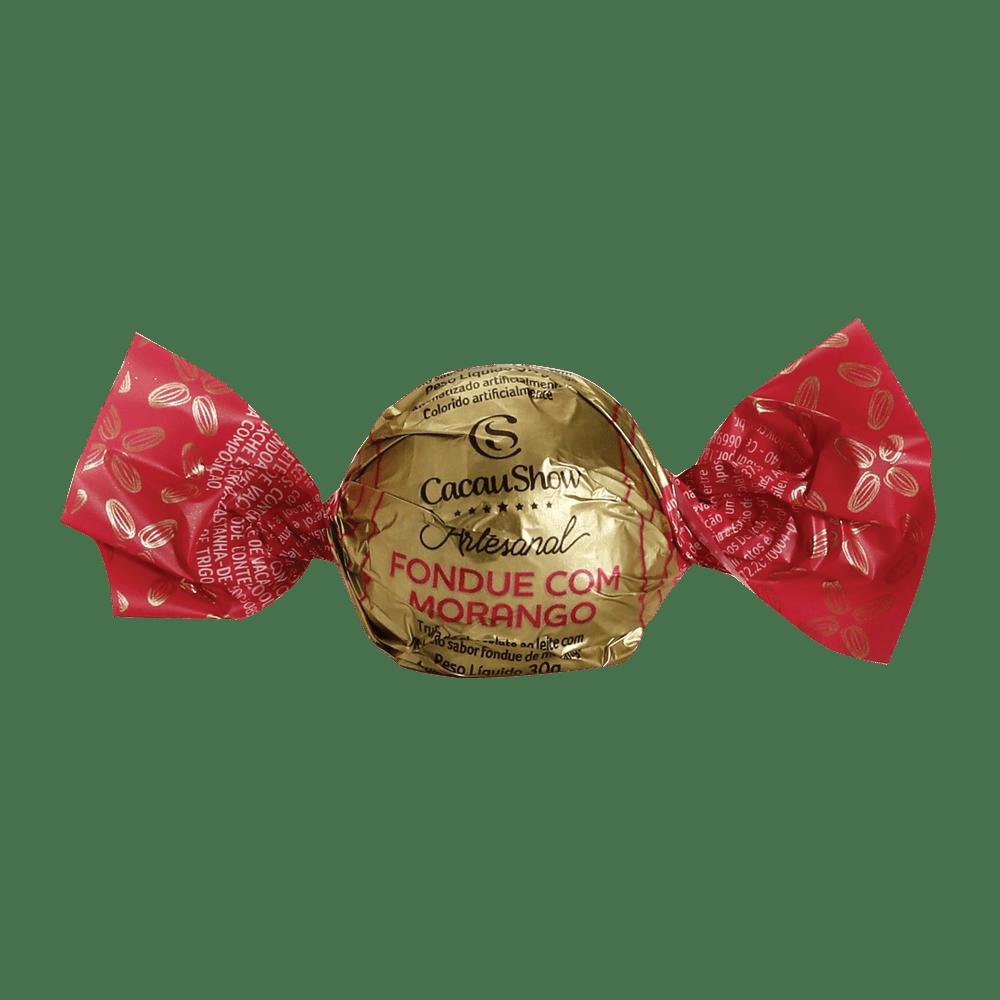 trufa-morango-inverno