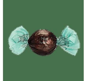 trufa-lanut