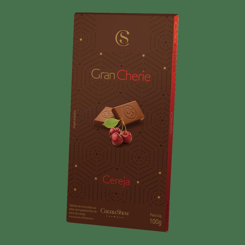 TABLETE-GRANCHERIE