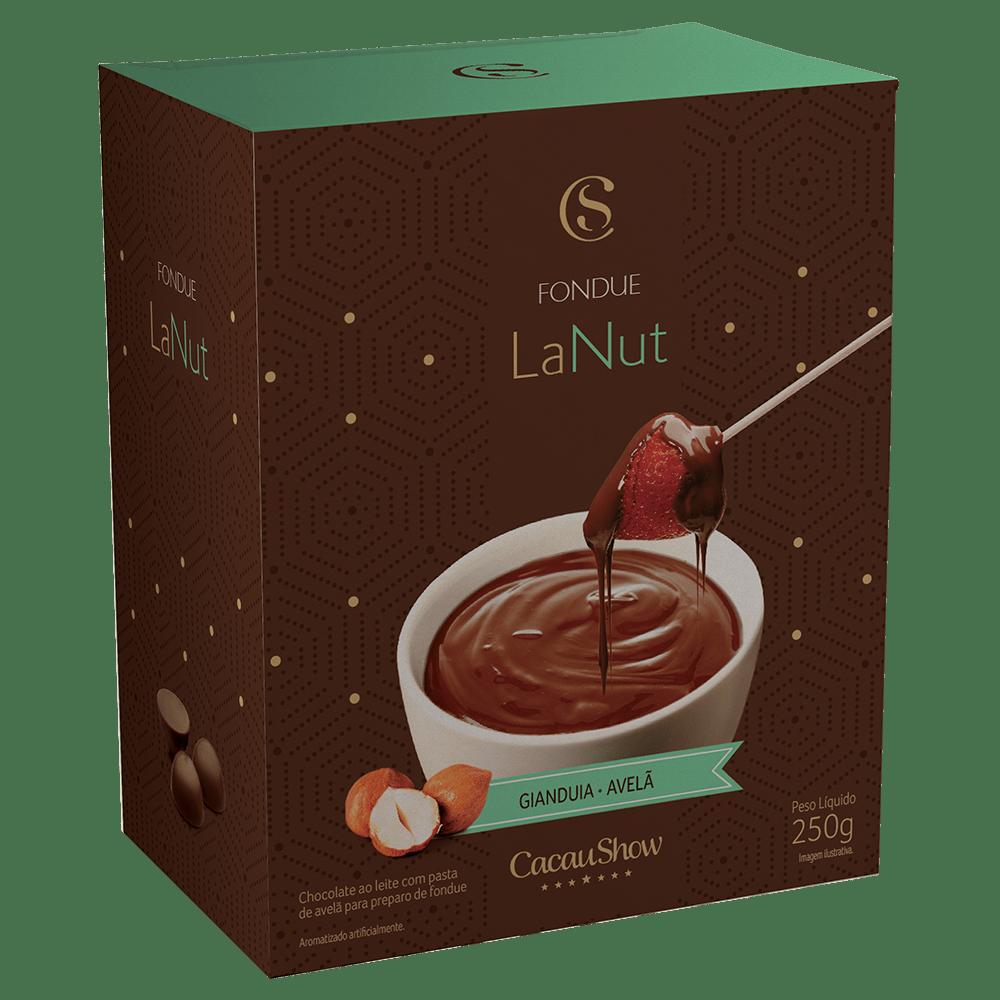 fondue-lanut