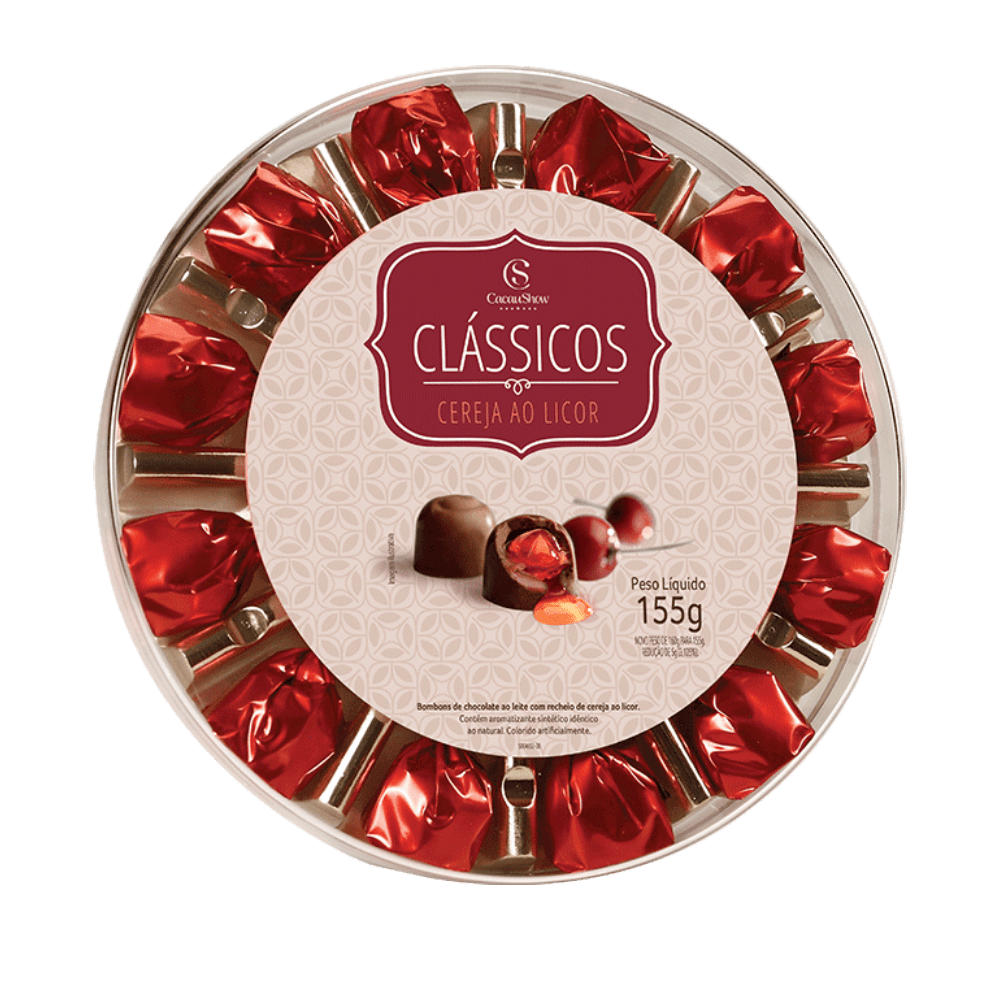 classicos-cereja