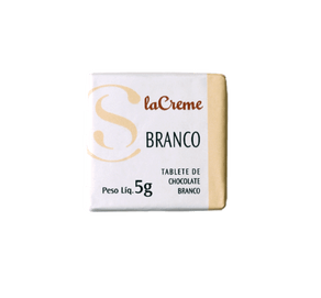 tablete5g-lacremebranco