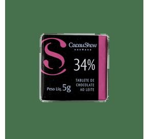 tablete-34--5g
