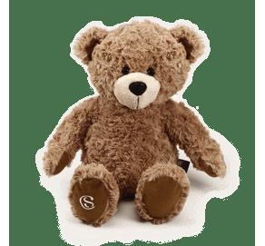 urso-marrom