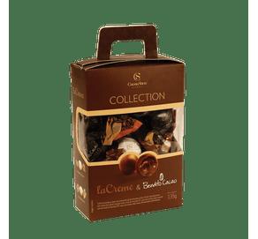 CAIXA-LACREME-BENDITO